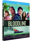 Bloodline - Saison 1