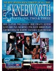 Live at Knebworth : Parts One, Two & Three