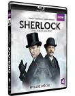 Sherlock - L'effroyable mariée