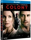 Colony - Saison 1