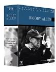 Woody Allen : Celebrity + Coups de feu sur Broadway + Escrocs mais pas trop + Ma