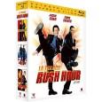Rush Hour - La trilogie