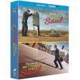 Better Call Saul - Saisons 1 & 2