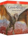 Game of Thrones (Le Trône de Fer) - L'intégrale des saisons 1 à 6