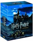 Harry Potter - L'intégrale