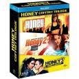 Honey 1 à 3