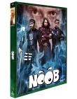 Noob - Le Film 2 (Saison 7)