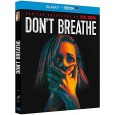 Don't Breathe (La maison des ténèbres)