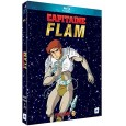 Capitaine Flam - Volume 2 - Épisodes 17 à 32