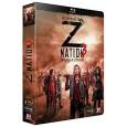 Z Nation - Saison 3
