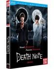Death Note Drama - Intégrale