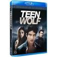 Teen Wolf - L'intégrale de la saison 1