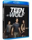 Teen Wolf - L'intégrale de la saison 2