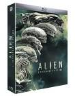 Alien : L'intégrale