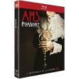 American Horror Story : Roanoke - L'intégrale de la Saison 6