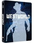 Mondwest (Westworld)