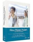 Hou Hsiao-hsien - 5 oeuvres de jeunesse