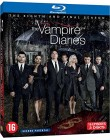 Vampire Diaries - L'intégrale de la Saison 8