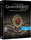 Game of Thrones (Le Trône de Fer) - Saison 7