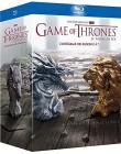 Game of Thrones (Le Trône de Fer) - L'intégrale des saisons 1 à 7