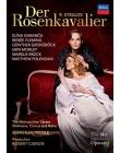 Rosenkavalier, Der