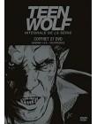 Teen Wolf - Intégrale de la série