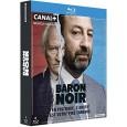 Baron Noir - Saison 1