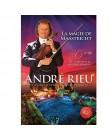 André Rieu et l'Orchestre Johann Strauss - La Magie de Maastricht - 30 ans de l