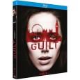 Guilt - Saison 1