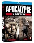 Apocalypse - La grande guerre: La 1ère Guerre Mondiale + Verdun
