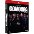 Gomorra - La série - Saison 3
