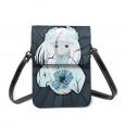 Mr. Robot - Saison 3