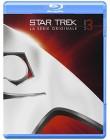 Star Trek - Saison 3