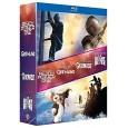 Ready Player One & 3 films de SF