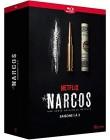 Narcos - Saisons 1 à 3