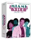 Miami Vice (Deux flics à Miami) - Intégrale de la série