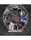 The Neal Morse Band - Morsefest' 2017 : Testimony of a Dream