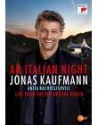 Jonas Kaufmann - An Italian Night, Live From The Waldbühne Berlin