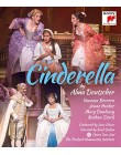 Cinderella by Alma Deutscher