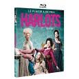 Harlots - Saison 1