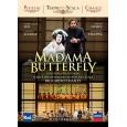 Madama Butterfly (Original 1904 Version)