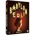 Babylon Berlin - Saison 2