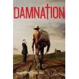 Damnation - Intégrale de la série