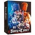 Black Clover - Saison 1, Box 1/2
