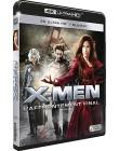 X-Men : L'affrontement final