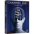 Channel Zero - Saison 2 : No-End House
