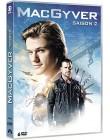 MacGyver - Saison 2