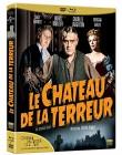 Le Château de la terreur