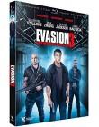 Evasion 3 : The Extractors
