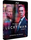 Lucky Man - Saison 3